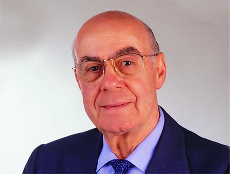 Profesor_Carbonell.jpg